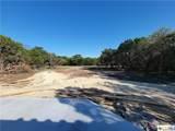 4885 Goliad Drive - Photo 6