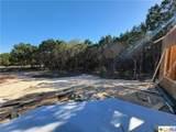 4885 Goliad Drive - Photo 7