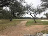 1030 Airport Road - Photo 1