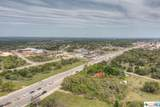 2257 State Highway 46 - Photo 26