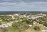 2257 State Highway 46 - Photo 27