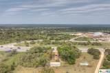 2257 State Highway 46 - Photo 29
