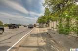 2257 State Highway 46 - Photo 3
