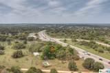 2257 State Highway 46 - Photo 31