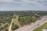 2257 State Highway 46 - Photo 33