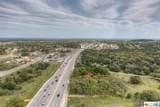 2257 State Highway 46 - Photo 34