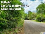 Lot 3 Hollyhill Drive - Photo 1