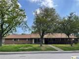 546 Brookhollow Drive - Photo 1