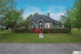 438 Schneider Road - Photo 1