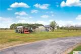 438 Schneider Road - Photo 47