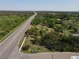 145 Oak Knot Drive - Photo 1