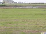 Lot 40 Redfish Drive - Photo 1