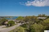 525 Village View Drive - Photo 1