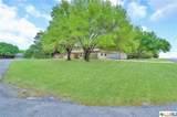 106 Oak Ridge Drive - Photo 1