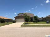 6804 Bayberry Drive - Photo 1