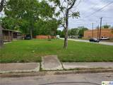 802 Martin Luther King Drive - Photo 1