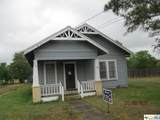 309 Bailey Street - Photo 1