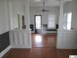 309 Bailey Street - Photo 11