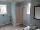 309 Bailey Street - Photo 16