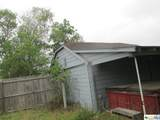 309 Bailey Street - Photo 6
