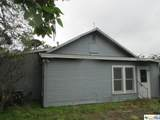 309 Bailey Street - Photo 7