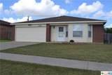3303 Windfield Drive - Photo 1
