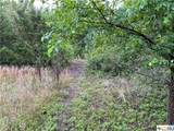 TBD County Road 3640 - Photo 11