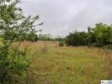 TBD County Road 3640 - Photo 12