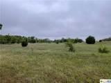 TBD County Road 3640 - Photo 13