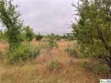 TBD County Road 3640 - Photo 14