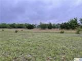TBD County Road 3640 - Photo 17