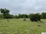 TBD County Road 3640 - Photo 20