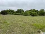 TBD County Road 3640 - Photo 27