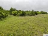 TBD County Road 3640 - Photo 29