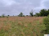 TBD County Road 3640 - Photo 3