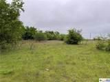 TBD County Road 3640 - Photo 31