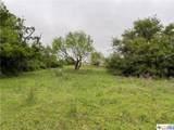 TBD County Road 3640 - Photo 34