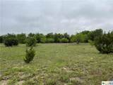 TBD County Road 3640 - Photo 38