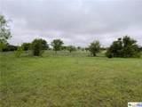 TBD County Road 3640 - Photo 41