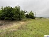 TBD County Road 3640 - Photo 5
