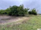 TBD County Road 3640 - Photo 6