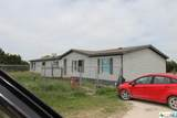 710 Bluestem Drive - Photo 1