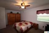 625 Manning Drive - Photo 13