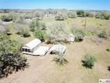 1575 County Rd 381 - Photo 1