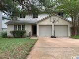 818 Sweetwater River Drive - Photo 1