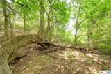 149 Cherokee Ridge - Photo 40