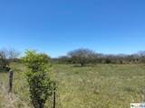 000 Wolf Hollow Rd Road - Photo 1