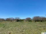 000 Wolf Hollow Road - Photo 2