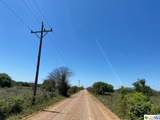000 Wolf Hollow Road - Photo 3