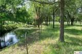 618 Baylor Camp Road - Photo 17
